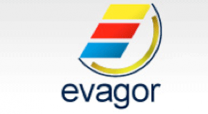 Evagor